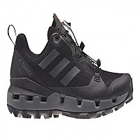 adidas Men's Terrex Fast GTX Surround Hiking Shoe
