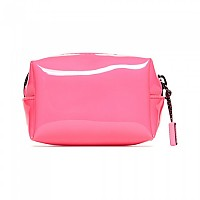 [해외]슈퍼드라이  Super Jelly Bag Neon Pink