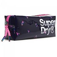 [해외]슈퍼드라이  Super Jelly Floral Ditsy