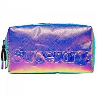 [해외]슈퍼드라이  Super Foil Bag Iridescent Cross