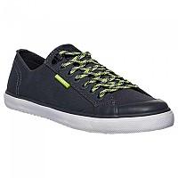 [해외]슈퍼드라이  Low Pro Hiker Sneaker Charcoal Ripstop