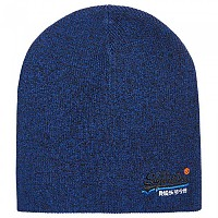 [해외]슈퍼드라이  Orange Label Beanie Utah Royal Grit