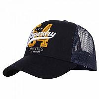 [해외]슈퍼드라이  Academy Trucker Navy