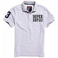 [해외]슈퍼드라이  Oldskool Superstate Stadium Silver Grit