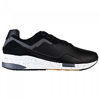 [해외]슈퍼드라이 Surplus Goods Runner Black