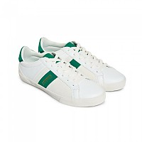 [해외]슈퍼드라이 Vintage Court White / Green