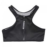 [해외]슈퍼드라이  Aqua Sport Bikini Top Black