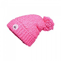 [해외]슈퍼드라이  Clarrie Stitch Fluro Pink