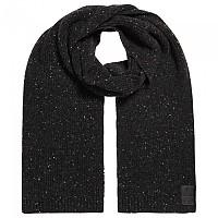 [해외]슈퍼드라이  Surplus Goods Tweed Dark Charcoal Tweed