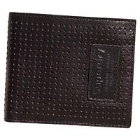 [해외]슈퍼드라이  Windsor Perf Leather Dark Brown