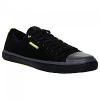 [해외]슈퍼드라이  Low Pro Sneaker Black
