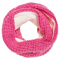 [해외]슈퍼드라이  Clarrie Stitch Snood Fluro Pink