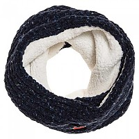 [해외]슈퍼드라이  Clarrie Stitch Snood Navy Twist