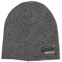 [해외]슈퍼드라이  Orange Label Set Dark Grey Grit