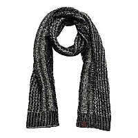 [해외]슈퍼드라이  Canyon Scarf Monochrome