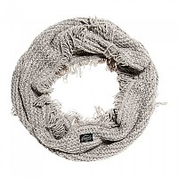 [해외]슈퍼드라이  Dakota Nep Snood Grey Marl