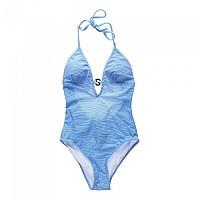 [해외]슈퍼드라이 Seafarer Swimsuit Light Blue