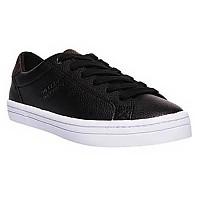 [해외]슈퍼드라이  Skater Sleek Lo Black / Bronze