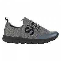 [해외]슈퍼드라이 Scuba Storm Runner Grey Grit / Black