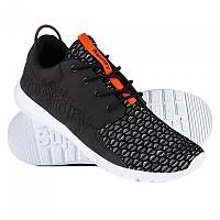 [해외]슈퍼드라이  Sport Weave Runner Black Weave / Black