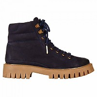 [해외]슈퍼드라이  Selina Workboot Dark Navy