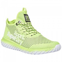 [해외]슈퍼드라이 Super Freesprint Weave Lime / Grey / White