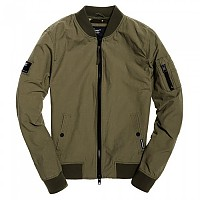 [해외]슈퍼드라이  Rookie Air Corps Bomber Falcon Khaki
