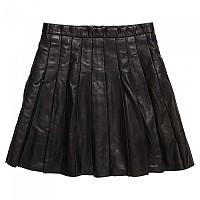 [해외]슈퍼드라이  Deakin Leather Black Leather