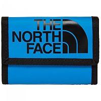 [해외]노스페이스  Base Camp Wallet Bomber Blue / TNF Black