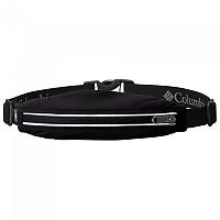 [해외]컬럼비아  Outdoor Adventure Expandable Belt Black