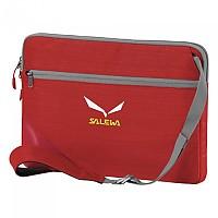 [해외]살레와  Laptop M 15 Inch Red