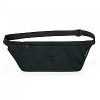 [해외]오스프리   Stealth Waist Wallet Black