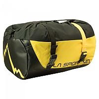 [해외]라 스포르티바 Laspo Rope Bag Yellow
