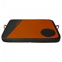 [해외]마무트 Crashiano Crash Pad Dark Orange