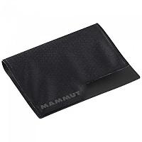 [해외]MAMMUT Smart Wallet Ultralight Black