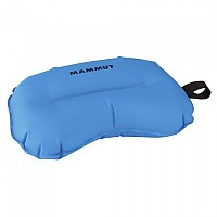 [해외]MAMMUT Air Pillow Imperial