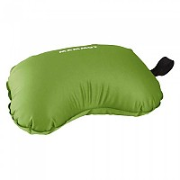 [해외]MAMMUT Kompakt Pillow Dark Spring