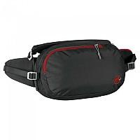 [해외]MAMMUT Waistpack Hike 8L Black