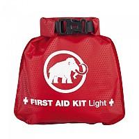 [해외]MAMMUT First Aid Kit Light Poppy