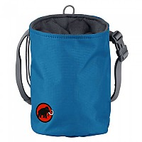 [해외]MAMMUT Togir Chalk Bag Dark Cyan