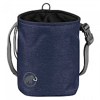 [해외]MAMMUT Togir Chalk Bag Denim Blue
