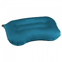 [해외]MAMMUT 에르곤omic Pillow CFT Dark Pacific