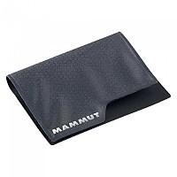 [해외]MAMMUT Smart Wallet Ultralight Smoke