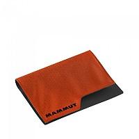 [해외]MAMMUT Smart Wallet Ultralight Orange