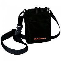 [해외]MAMMUT Tasch Pouch 1 Black