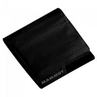 [해외]MAMMUT Smart Wallet Light Black