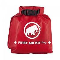 [해외]MAMMUT First Aid Kit Pro Poppy
