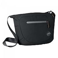[해외]MAMMUT Shoulder Bag Round 8 L Black