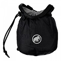 [해외]MAMMUT Basic Black