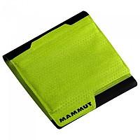 [해외]MAMMUT Smart Wallet Light Sprout